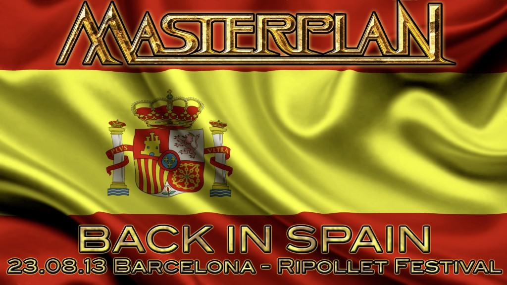 masterplan_festival_spain_2013